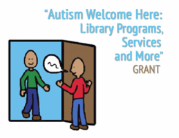 autism-welcome-image