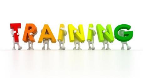 Need a better understanding of ASD? Schedule a training ...