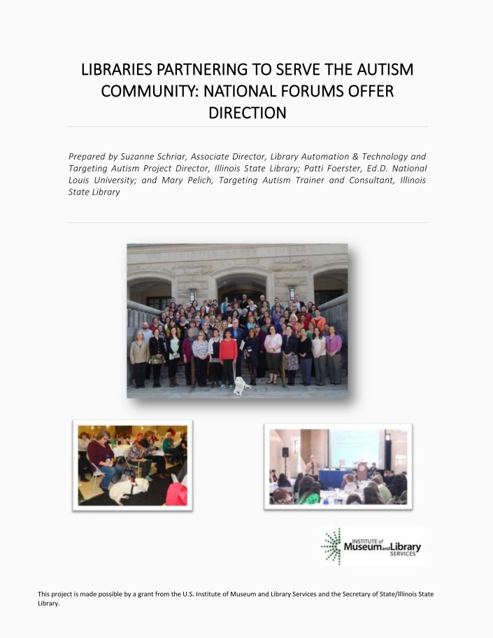 front-cover-from-libraries-partnering-to-serve-the-autism-community-a-whitepaper
