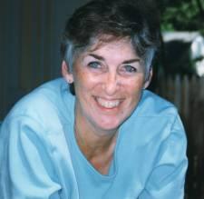 Meg Kolaya