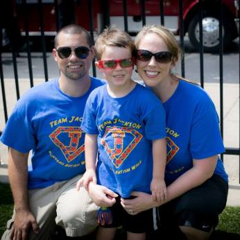 Rachel_Combs_family_autism walk