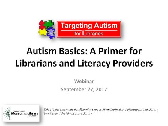 autism-basics