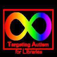 New autism logo (2)